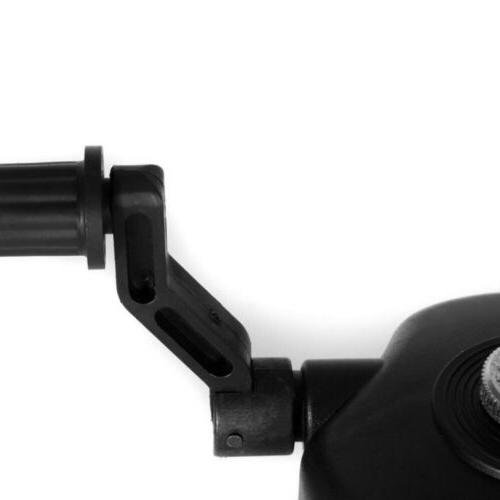 Adjustable Tripod for Laser Tools and