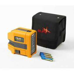 Pacific Laser Systems PLS 3G Z 3-Point Laser Level Only